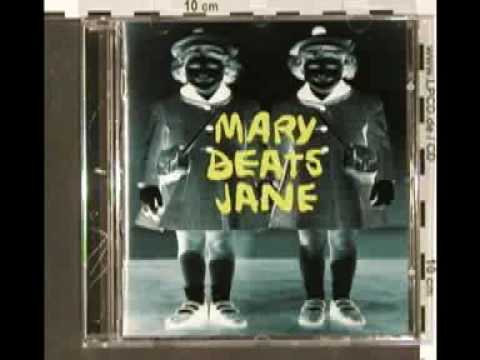 Blood and Oil - Mary beats Jane online metal music video by MARY BEATS JANE