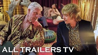 Nonton                           Moonwalkers  2015                                  Film Subtitle Indonesia Streaming Movie Download