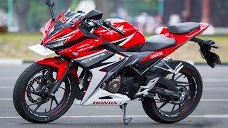 Video 10 Motor Sport 150cc Terbaik dan Tercepat di Indonesia MP3, 3GP, MP4, WEBM, AVI, FLV Maret 2019