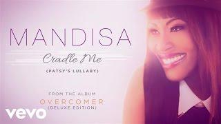 Cradle Me (Patsy's Lullaby) (Lyric Video)