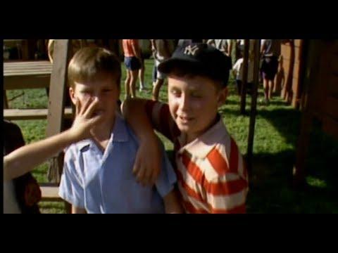 The Sandlot (1993) - Featurette (making of)
