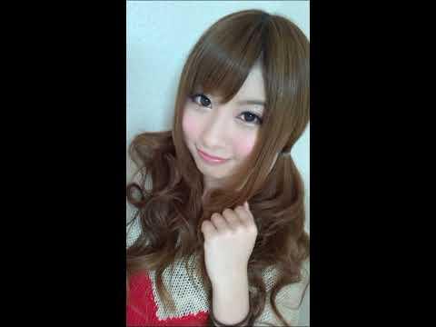 Naruse Kokomi(成瀬心美) - Have No Fear (видео)