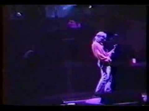 Tekst piosenki Dire Straits - The planet of New Orleans po polsku