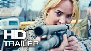 Nonton Joy Official Trailer  2015  Film Subtitle Indonesia Streaming Movie Download
