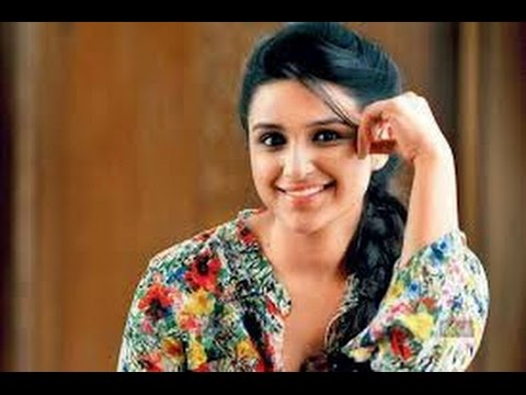 Now I can wear better cloths :Parineeti Chopra