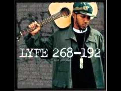 Video Lyfe Jennings - Stick Up Kid download in MP3, 3GP, MP4, WEBM, AVI, FLV January 2017