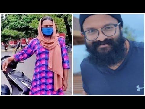 സജ്നക്ക് സഹായവുമായി ജയസൂര്യ; പരാതിയില് ഒരാള് അറസ്റ്റില് | Jayasurya helps Sajna | Kerala News
