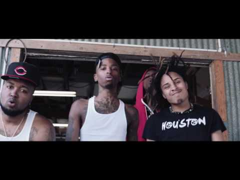 Download Lil Cali Feat. Young 22 - All Of Em (Official Video) MP3