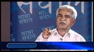 Sajha Sawal Episode 232: Fiscal Federalism in Nepal