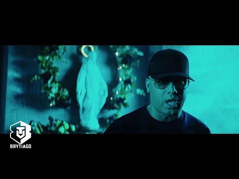 Brytiago Ft. Wisin - Borracho (Video Oficial)