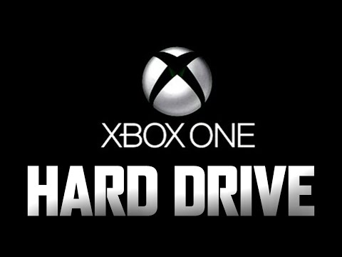 Rive Xbox One