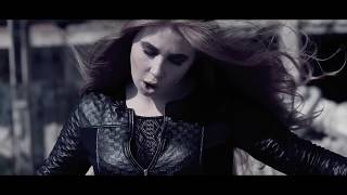 Warbell - HAVOC Music Video | MELODIC DEATH METAL