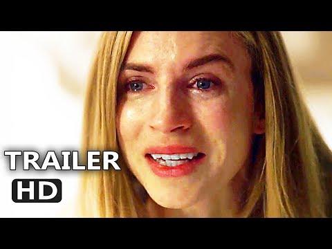 THE OA Season 2 Official Trailer (2019) Netflix TV Show HD