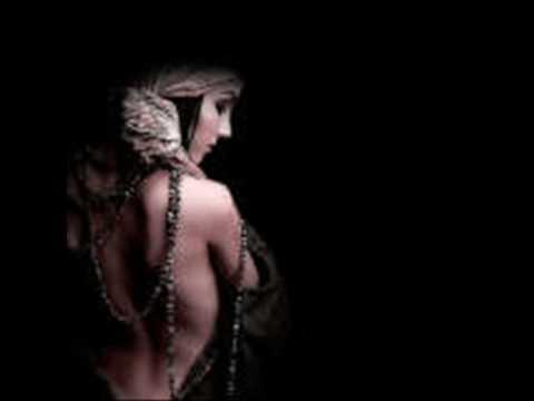 Zindagi Se Hame Kuchh Songs mp3 download and Lyrics