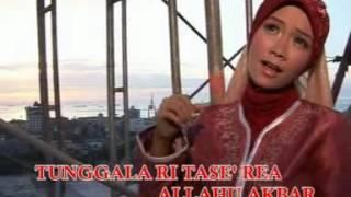 Aslam Katutu & Hikmah KDI