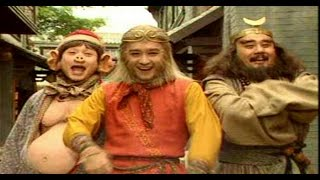 Nonton           96 98   Journey To The West   Tvb   Ostii   Film Subtitle Indonesia Streaming Movie Download