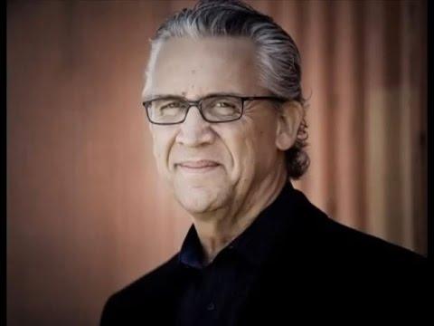 Bill Johnson - Friendship with God   YouTube
