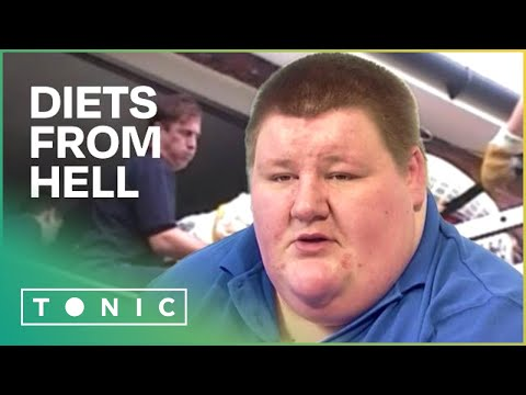 Diets From Hell | Tonic