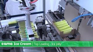 Video: Roboty ruce nezebou