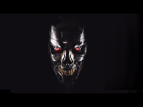Preview Trailer Terminator Genisys trailer originale