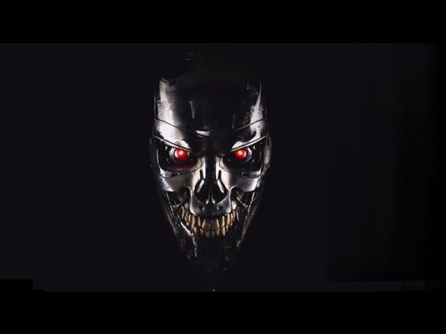 Anteprima Immagine Trailer Terminator Genisys trailer originale