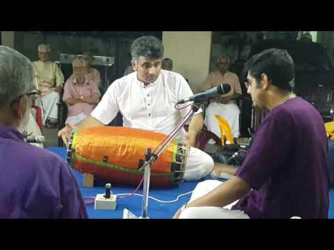 Video Thaniavarthanam Trivandrum V Balaji download in MP3, 3GP, MP4, WEBM, AVI, FLV January 2017