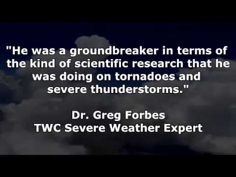 tribute - Tribute Video To Twistex Team of Tim Samaras, Paul Samaras, and Carl Young. Samaras was a careful storm chaser, but that hard north turn and chaser convergen...