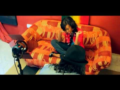 TK Nendeze Ft Joh Makini - Away [Official Video]