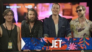 JET FRF'17 DAY3 INTERVIEW