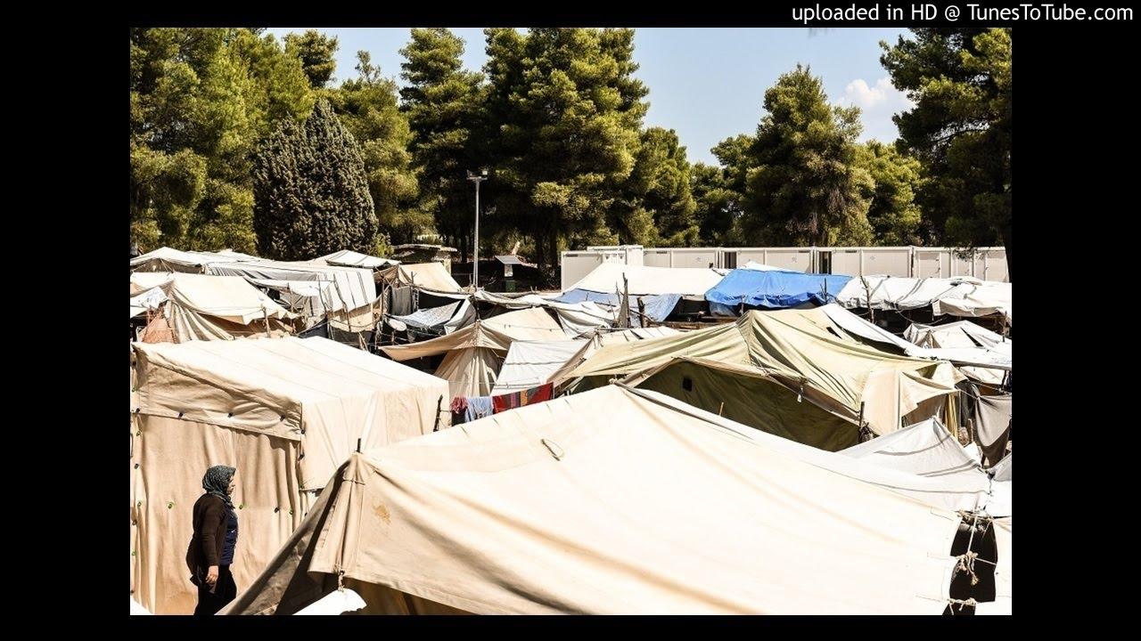 Προσφυγικό: Οι Έλληνες δείχνουν καθημερινά την αλληλεγγύη τους, η κυβέρνηση αδιαφορεί
