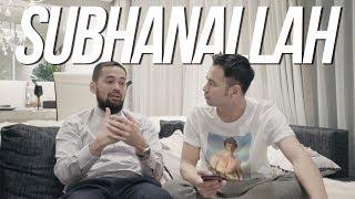Video BERHIJRAHLAH..RAFFI,  KAPANPUN KITA BISA MATI..BERUBAHLAH.. MP3, 3GP, MP4, WEBM, AVI, FLV Mei 2019