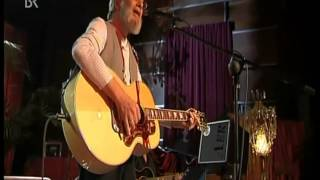 Yusuf Islam (Cat Stevens) - Father and Son (TV Bayern 3, Munich, Germany 2009)mp4