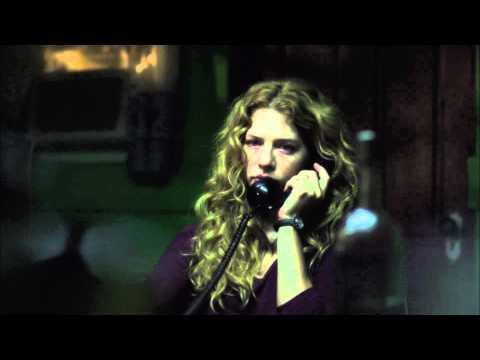 The Caller (Trailer)
