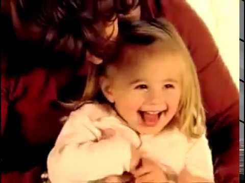 смотреть мультики для детей от 2 лет развивающие