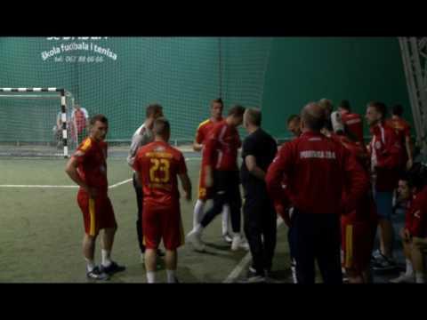 Finale lige, 2016/2017, Podgorica 2014 - Pljevlja 04