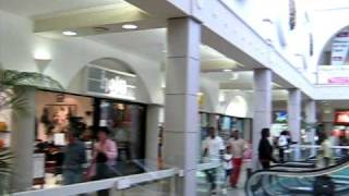 Windhoek Namibia  city pictures gallery : Namibia Windhoek City ( Africa) Shopping Mall