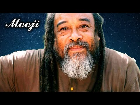 Mooji Guided Meditation: Dive Into Heart-Being… Know Beyond Belief