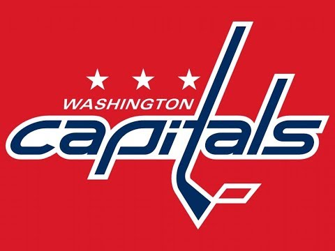 Washington honours Stanley Cup champion Washington Capitals with a parade