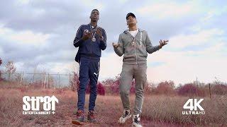Video TEC x Maine Musik - Shine On Me (MUSIC VIDEO)[4K] MP3, 3GP, MP4, WEBM, AVI, FLV Maret 2019