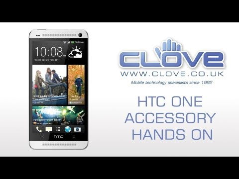 Nuance has announced that its voice recognition software will power the HTC One Car application. This will allow users to use voice commands to control their HTC One while driving.
