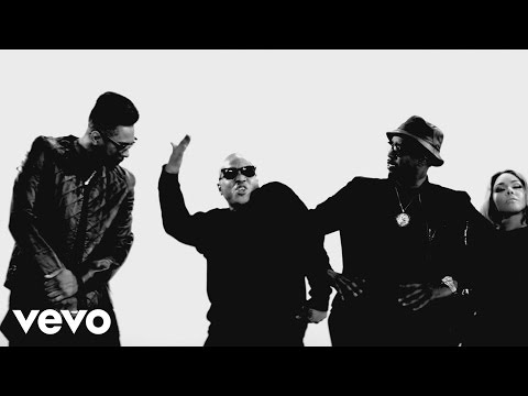 Puff Daddy Ft. Lil Kim, Styles P & King Los  - Auction