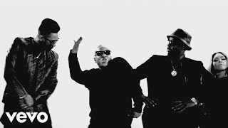 Puff Daddy & The Family Auction rap music videos 2016