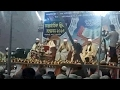 A Great Quran recitation indian qari