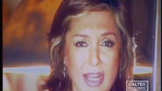 دانلود موزیک ویدیو حریق شهر قصه مهرداد آسمانی