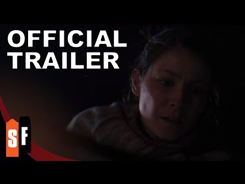 I Remember You (2017) - Official Trailer (HD)