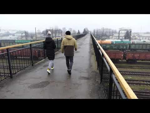 Барановичи день за днём. 10.01.20.