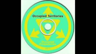 Download Lagu Quest - Katusja Mp3