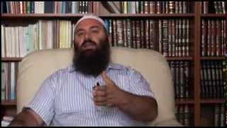 2.) Iftari - Duro , duro edhe pak vjen iftari , ti je fitues - Hoxhë Bekir Halimi
