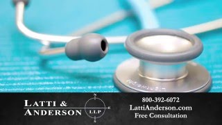 Nationwide Maritime Attorney David Anderson Explains Your Doctor Choices Following Injuries at Sea