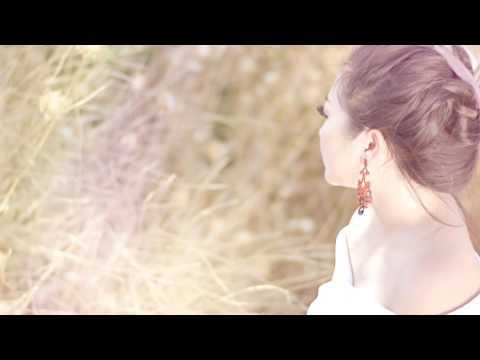 hlub ntsiag ntsiag instrumental (видео)